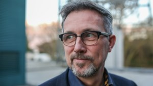 Directeur Hans Gubbels blikt terug op moeilijke tijd Discovery Museum