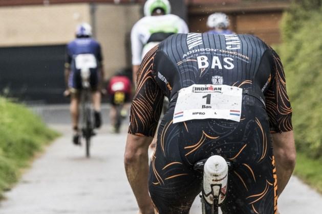 Straten in Catsop enkele uren dicht voor doorkomst Ironman