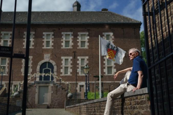 'Laatste heks van Nederland' Entgen Luijten uit Limbricht was heldin, maar: 'ze werd niet gemarteld'