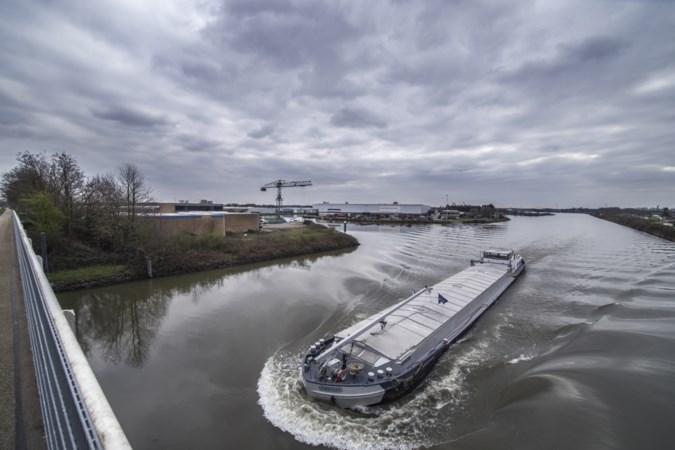 'Gemeente wil windpark Holtum erdoor drukken'