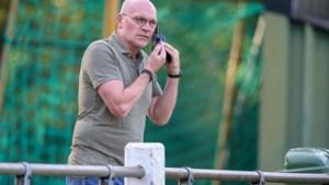 Jan Wouters gaat technische staf van Fortuna Sittard ondersteunen: 'Maar hij zal niet op de bank zitten'