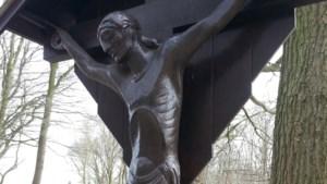 Roerdalen schrapt ruim helft monumenten van gemeentelijke lijst