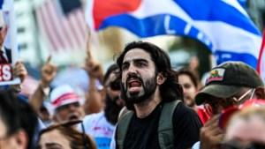 Sluiproutes langs de Cubaanse internetcensuur om de bevolking internettoegang zonder blokkades te bieden