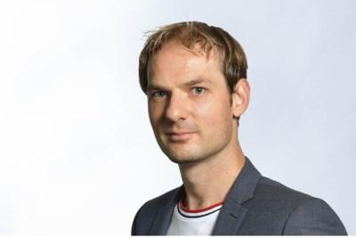 Column: Als Nederland een kutland is, moet het elders wel heel beroerd zijn