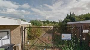 Extra woningen op Cuypersterrein Echt