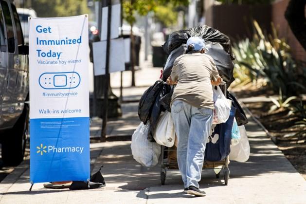 Miljoenen Amerikanen riskeren huisuitzetting door verlopen verbod