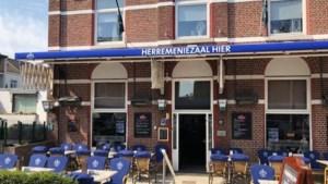 Kritische CDA'ers houden politiek café in Maastricht