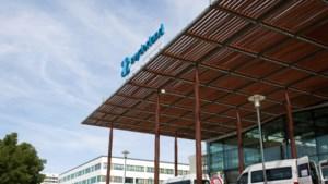 CO2-uitstoot Zuyderland Medisch Centrum in twaalf jaar tijd bijna gehalveerd