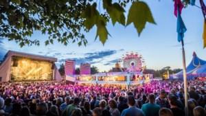 Zomerparkfeest in Venlo gaat ook dit jaar niet door