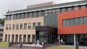 Nieuw leven voor ruimte seniorencomplex Gasthof in Bocholtz