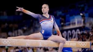 Toekomst turnster Vera van Pol hangt af van aanwezigheid topsportplan