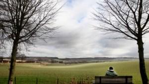 Lijn 50-gemeenten aan de slag met omgevingsvisie