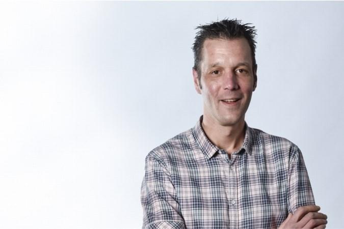 Column: Frank Snoeks gaat weg, maar opvolger Jeroen Elshoff zit nog even in de hel