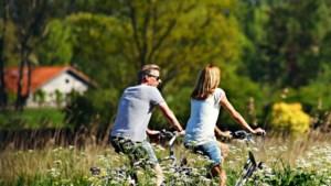 Leudal gaat aan de slag met uitvoering recreatie en toerisme