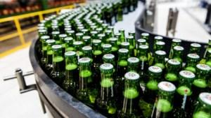 Bierverkopen Heineken omhoog door coronaversoepelingen