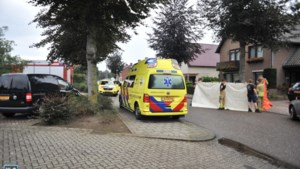 Slachtoffer bromfietsongeval Heythuysen is 36-jarige man