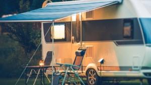 Meer boekingen voor campingvakanties bij Vacansoleil dan voor corona