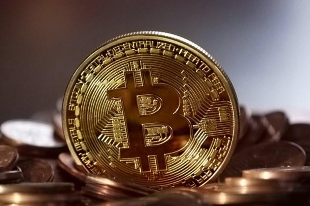 Bitcoin Era, ook in Limburg Bitcoins traden als een pro
