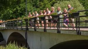 Vaste inloopspreekuren Sociaal Team Roerdalen vervallen drie weken