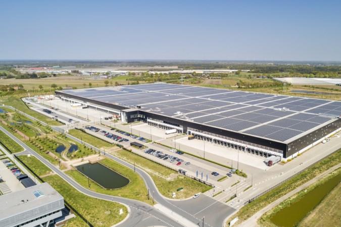 Greenport Venlo: verkoop grond aan bedrijven dit jaar levert 2000 banen op