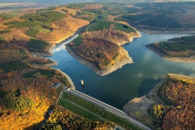 Duits drinkwater mogelijk licht verkleurd als gevolg van wateroverlast, maar veilig om te drinken