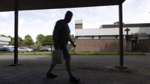 Kerk Moesel alsnog ter discussie bij herinrichten gebied rond Microhal in Weert