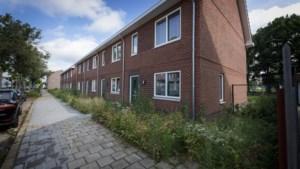Toestroom van arbeidsmigranten baart Sittard-Geleen forse kopzorgen: huisvesting en overlast groot probleem
