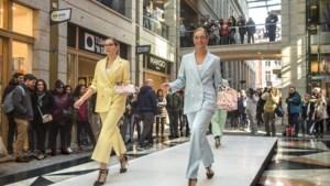 'Loodsbouwer' koopt ook winkelcentrum in hartje Maastricht