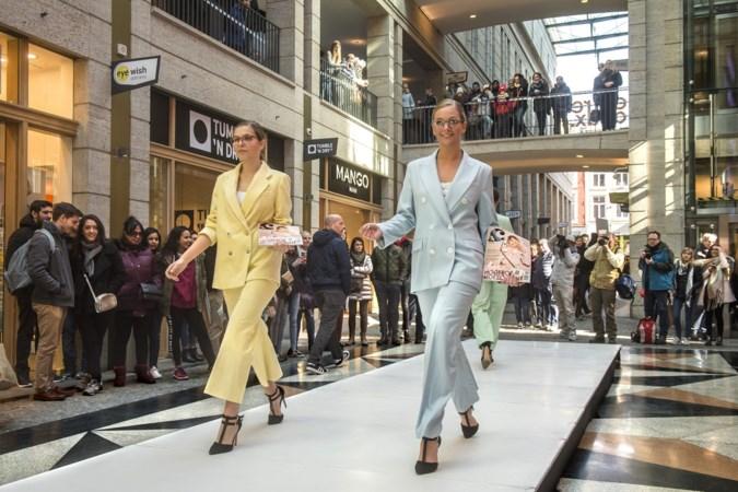 'Loodsbouwer' Rien Leeijen koopt ook winkelcentrum Entre Deux in Maastricht