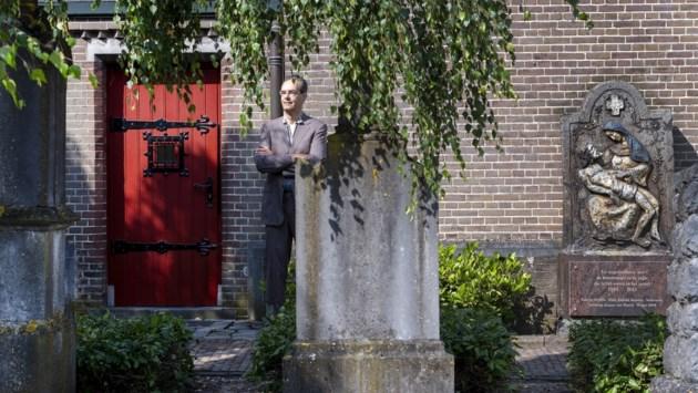 Bijna ter ziele, maar nu gaat het Orlando Festival weer gonzen: overal in Limburg klinkt straks klassieke kamermuziek