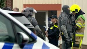 Opnieuw problemen rond verwarde man in Sittard: supermarkten urenlang ontruimd