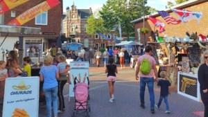 Zomermarkten met muziek, kunst en cultuur in centrum Horst