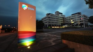 DSM dreigt: geen subsidie, dan gaat hoofdkantoor wellicht weg uit Limburg