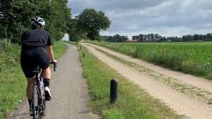Met de fiets op ontdekkingstocht door Midden-Limburg