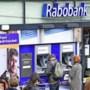 Klanten Rabobank met woekerrente op kredieten krijgen geld terug