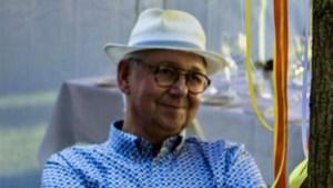 Peter Smeets hoopt op nog eens 23 jaar bij VV Caesar: 'Misschien vond ik het toen een leuke naam, maar vanaf dat moment was ik een trouwe supporter'