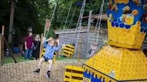 Nieuwe attracties voor het Sprookjesbos in Valkenburg
