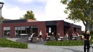 Binnen een maand al bijna 500 obligaties verkocht voor nieuw gemeenschapshuis De Linde in Oirlo