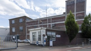Interesse in failliet verklaarde papierfabriek Meerssen