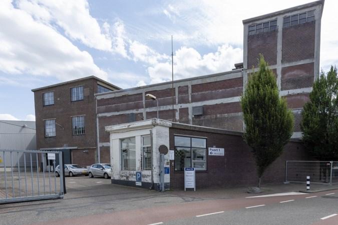 Rechtbank verklaart Meerssen Papier failliet