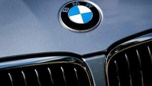 BMW boekt flinke winst maar komt ook met waarschuwing