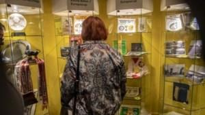 Fortuna Museum wordt gratis toegankelijk