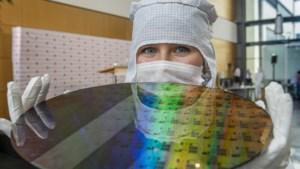 Groei chipmaker Infineon gehinderd door obstakels bij productie