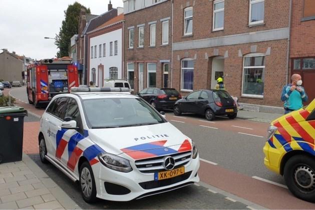Bewoonster van woongroep in Eygelshoven verdacht van brandstichting in eigen appartement