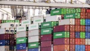 Nederlandse exporteurs herstellen verder van coronacrisis