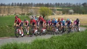 Volta Limburg Classic Toertocht verplaatst naar oktober, wedstrijd doorgeschoven naar 2022