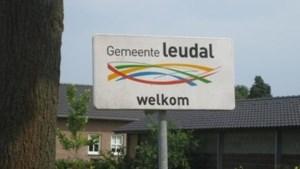 Ondanks vrijspraak moet ex-topambtenaar van Leudal toch betalen