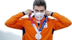 Gaat Nederland het medaillerecord van Sydney breken?