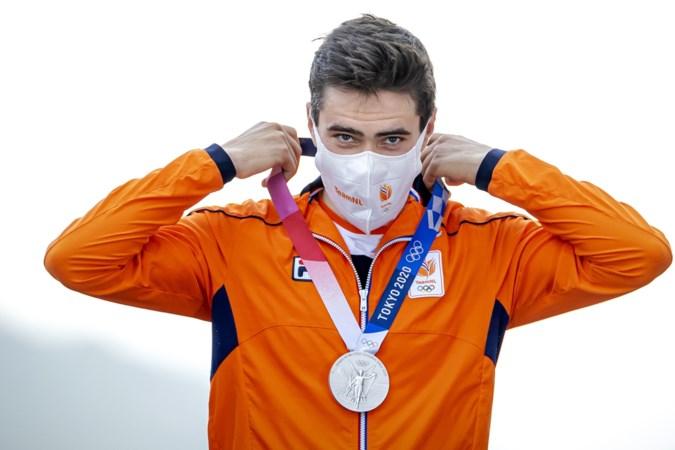 Gaat Nederland het medaillerecord van Sydney breken? En zo ja, is dat dan ook een historische prestatie?