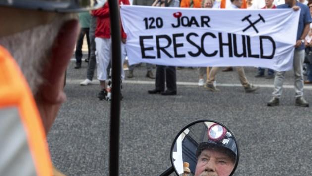 Deskundigen: 'DSM-verhuizing is zuur voor Heerlen, meer niet'